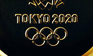 Είναι επίσημο! O Κορονοϊος αναβάλλει τους Ολυμπιακούς αγώνες