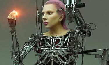 Lady Gaga: Αναβάλλει την κυκλοφορία του νέου της άλμπουμ λόγω κορονοϊού (Photos)