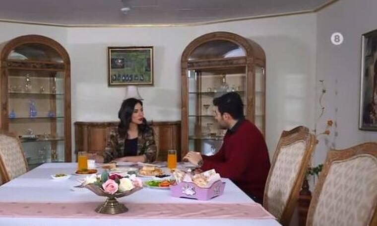 Elif: Η Ζεινέπ ανησυχεί για τον Σελίμ και η Μελέκ ψάχνει απεγνωσμένα δουλειά!