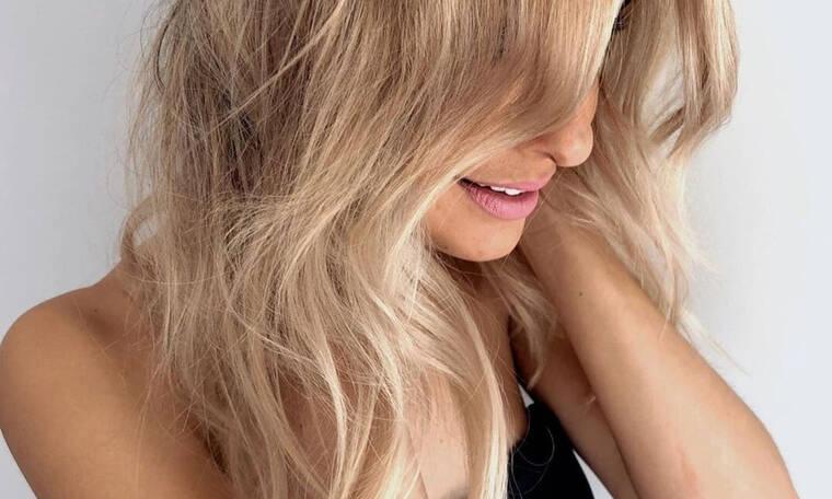 Ο χυμός κρεμμυδιού σύμμαχός μας για μακριά και υγιή μαλλιά