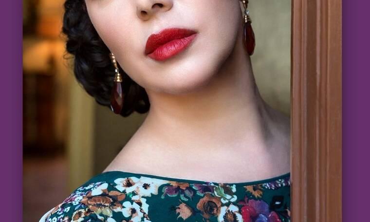 Γνωστή ηθοποιός θετική στον κορονοϊό: «Τη μία μέρα νιώθω χάλια και την επόμενη κανονικά» (photos)