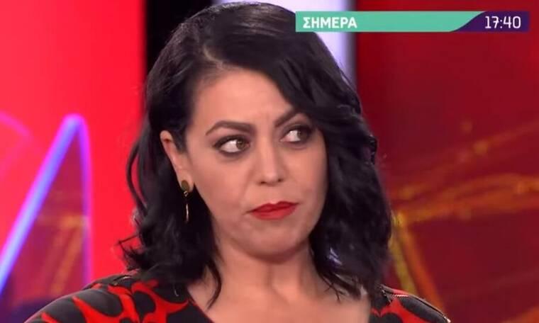 DEAL: Ένα επεισόδιο σαν παραμύθι - θα ζήσει η Μαρία καλά κι εμείς καλύτερα; (Video)