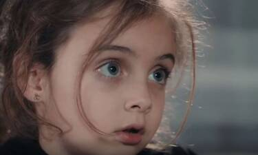 8 λέξεις: Η Τζουλιάνα αρρωσταίνει από τη στενοχώρια της - Τι συνέβη; (Photos)
