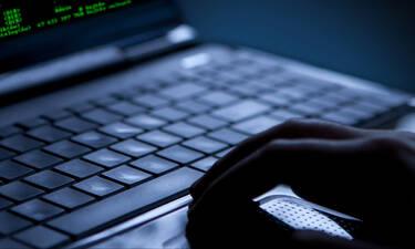 Πώς θα καταλάβεις αν σου κλέβουν internet