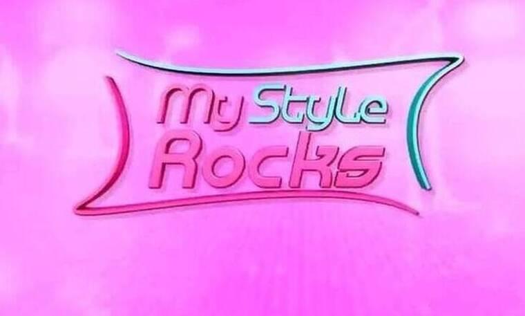 Κορονοϊός: Με συμπτώματα του ιού παίκτρια του My Style Rocks-Tα αποτελέσματα του τεστ και η ανησυχία