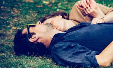 Sexting & καραντίνα: 3 tips για να το κάνεις σωστά!