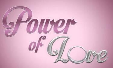 Power of love: Πρώην παίκτρια είναι έγκυος και φτιάχνει πεντανόστιμα μπισκότα! (Video & Photos)