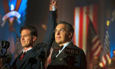 The Plot Against America: H νέα σειρά της HBO που αξίζει την προσοχή μας το 2020