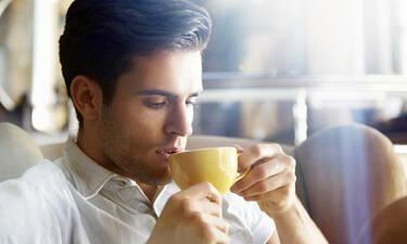 Μπορεί στ' αλήθεια να χάσεις βάρος με τη δίαιτα του καφέ;