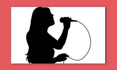 Απίστευτο! Ελληνίδα τραγουδίστρια δημοσίευσε ημίγυμνες φωτογραφίες της, εσύ τις είδες;