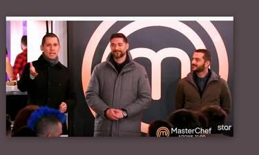 MasterChef: Τα πάνω κάτω στο ριάλιτι- Δείτε ποιοι επιστρέφουν και γίνονται κριτές (Video)