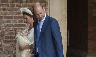 Η απόφαση που πήρε ο πρίγκιπας William εν μέσω πανδημίας κορονοϊού θα σε εντυπωσιάσει