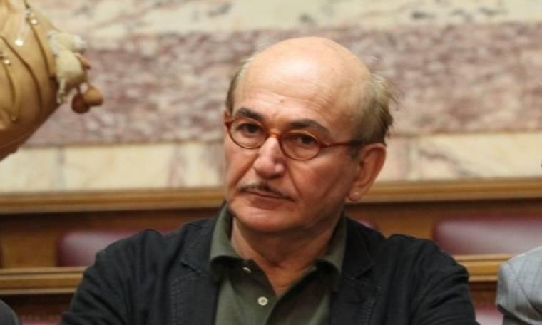 Παύλος Κοντογιαννίδης: Κατεβαίνει με δικό του κόμμα στις επόμενες εθνικές εκλογές!