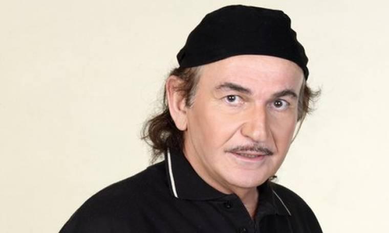Παύλος Κοντογιαννίδης: «Νομίζω πως αόρατες θετικές δυνάμεις με καθοδηγούσαν»