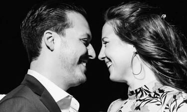 Αναβλήθηκε ο γάμος της Θεοδώρας Γλύξμπουργκ στις Σπέτσες - Όλο το παρασκήνιο