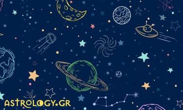 Δεν θα πιστεύτε ποιος γνωστός Έλληνας τραγουδιστής το έριξε στην… αστρολογία!