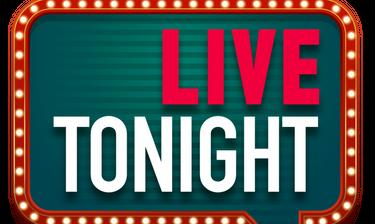 Live Tonight: Οι καλεσμένοι του Γρηγόρη Αρναούτογλου στην αποψινή εκπομπή του!