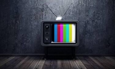 Έλληνας ηθοποιός: «Άνοιξα την τηλεόραση μετά από 7 χρόνια»! (photos)