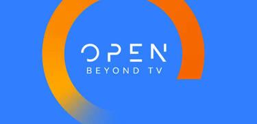 Open: Αυτή η εκπομπή ρίχνει αυλαία σήμερα – Το παρασκήνιο και η αντικατάσταση (Video & Photos)