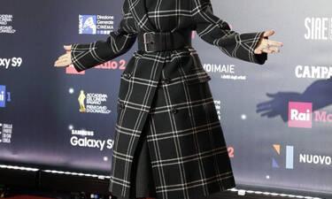 «Κοιτάξτε πώς είμαι»: Ποια ηθοποιός του Χόλιγουντ εκπέμπει sos από το σπίτι της