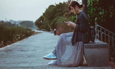 Ραντεβού από video κλήση; Αυτά πρέπει να προσέξεις για να πάει τέλεια