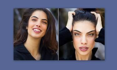 Θρήνος για το 20χρονο μοντέλο από τη Θεσσαλονίκη που σκοτώθηκε σε γκρεμό (Photos)