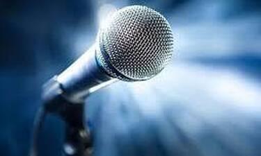Απέραντη θλίψη: Πέθανε σπουδαίος τραγουδιστής (Photos-Video)