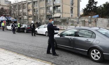 Κορονοϊός - Αποκάλυψη: Αυτά είναι τα 10 νέα μέτρα που θα ανακοινώσει η κυβέρνηση