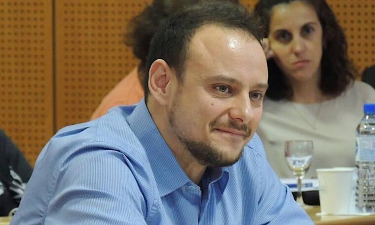 Γκίκας Μαγιορκίνης: «Εκτιμώ πως θα έχουμε ύφεση του κορονοϊού στη χώρα μας σε 2-3 εβδομάδες»