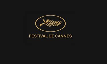 Φεστιβάλ Καννών: Δεν θα πραγματοποιηθεί για τρίτη φορά στην ιστορία του