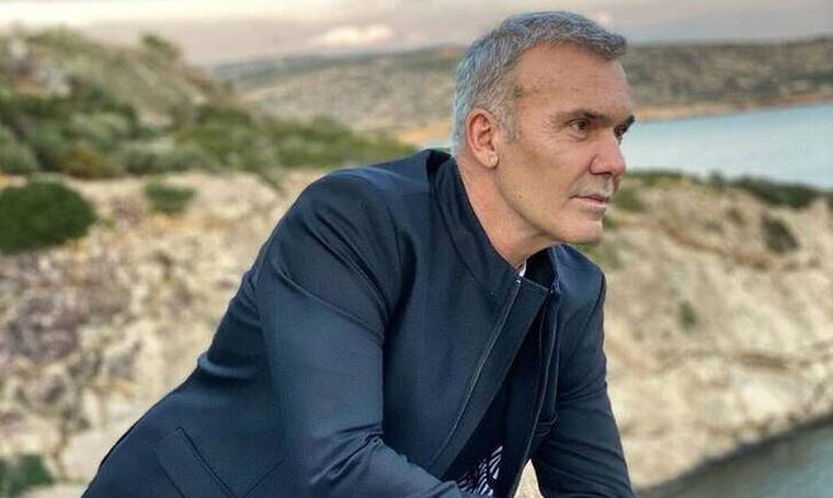 Σπουδαία κίνηση από τον Στέλιο Ρόκκο: Προσφέρει χρήματα στο Νοσοκομείο της Λήμνου