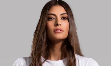 H Εύη Ιωαννίδου επέστρεψε από την Ιταλία: «Είμαι πάρα πολύ συγκλονισμένη» (video)