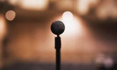 Σοκάρει πασίγνωστη τραγουδίστρια: Με νάρκωναν επί 4 εβδομάδες και με βίαζαν - Ξύπνησα σε ξένη χώρα