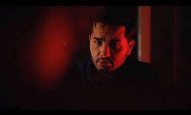ΜΕΛΙSSES: Αυτό είναι το videoclip με φιλανθρωπικό χαρακτήρα εν μέσω κορονοϊού (video)