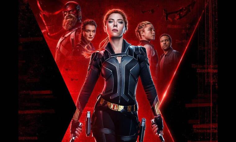 Disney & Marvel: Αυτές είναι οι νέες ημερομηνίες για τις blockbuster ταινίες που έρχονται