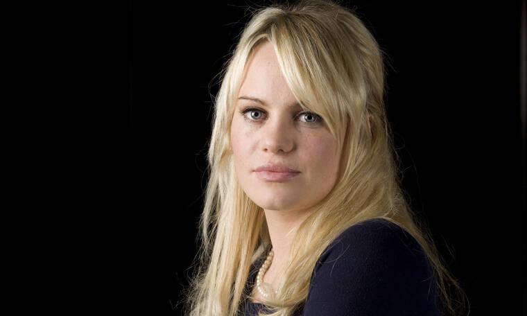 Συγκλονίζει η Duffy με τις ανατριχιαστικές λεπτομέρειες για τον βιασμό της: «Με κρατούσε ναρκωμένη»