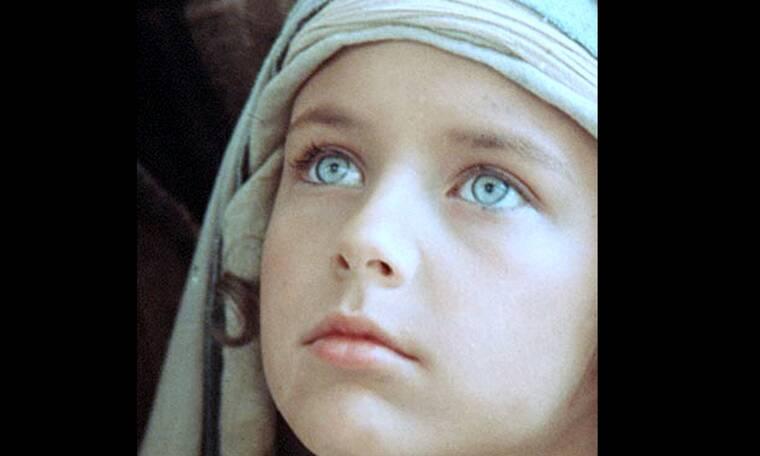 Μυστήριο με τον μικρό Ιησού από τη Ναζαρέτ. Γιατί δεν γνωρίζει κανείς πού είναι και τι κάνει σήμερα;