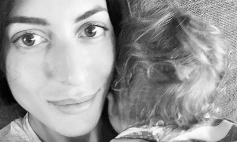 Φλορίντα Πετρουτσέλι: Η τελευταία επίσκεψη στο γυναικολόγο πριν γεννήσει - Δείτε τι ανέβασε (pics)