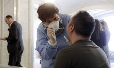 Κορονοϊός: Μήπως έχεις ή είχες τον ιό και δεν το ξέρεις; Μόνο έτσι μπορείς να το μάθεις