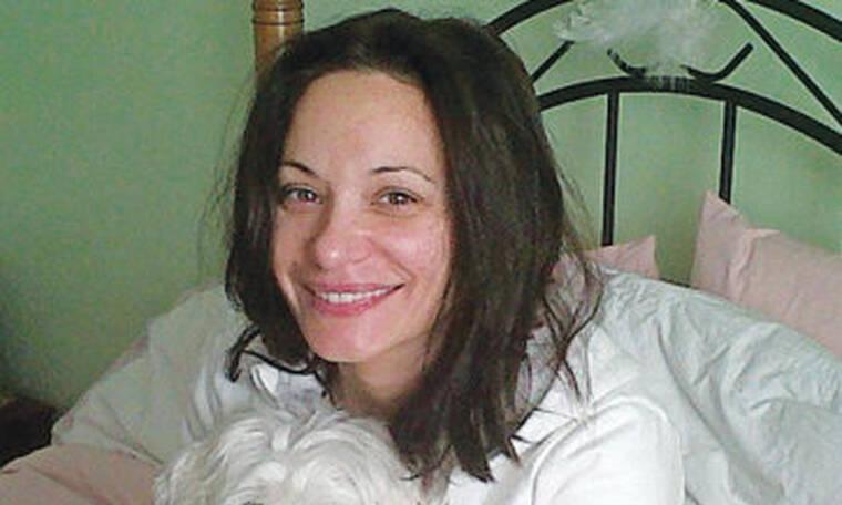 H Mάρω Λύτρα περιγράφει την κατάσταση στον Καναδά: «Έχω πολύ καιρό να δω τη μαμά μου»