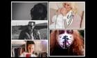 Τα νέα χόμπι των εγχώριων σταρ στην εποχή της καραντίνας! (photos+videos)
