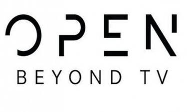 Ανακοίνωση Open: Παραιτήθηκε ο Γενικός Διευθυντής Ενημέρωσης και Ειδήσεων Δημήτρης Μιχαλέλης