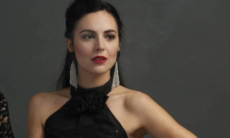 Έρωτας μετά: Το spoiler της «Όλγας» - Τι γίνεται μετά τη δολοφονία Αφεντάκη;