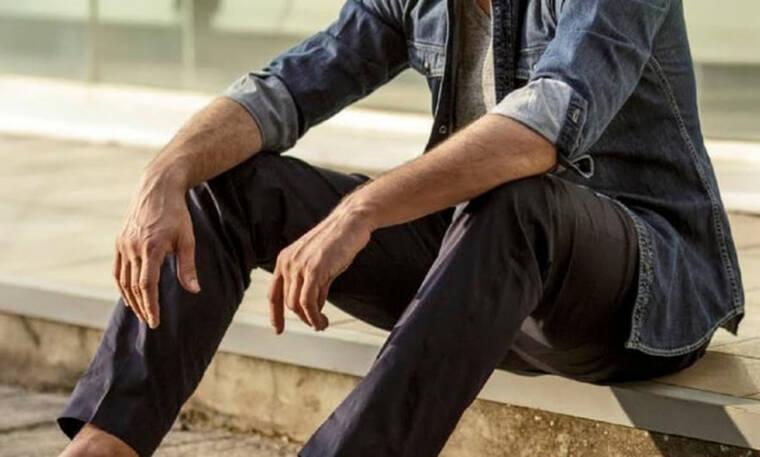Γνωστός Έλληνας ηθοποιός... πρότεινε το γιο του στην ΑΕΚ (vid)