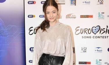 Eurovision: Συναυλίες από το σπίτι! Θα δούμε και την Στεφανία!