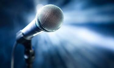 Έλληνας τραγουδιστής έγινε πρώτη φορά μπαμπάς: «Κάναμε πάνω από έξι προσπάθειες εξωσωματικής»