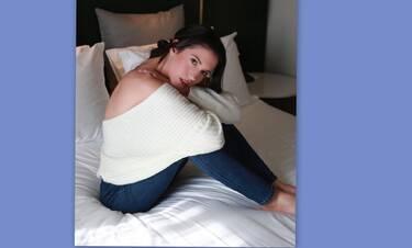 Ελένη Βαΐτσου: Η πιο σέξι φώτο της με μαγιό- Θα σας πέσουν τα σαγόνια!
