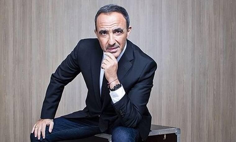 Γαλλία: Κι όμως! Ο Νίκος Αλιάγας και 350 διάσημοι τραγουδούν για τους γιατρούς και τους νοσηλευτές