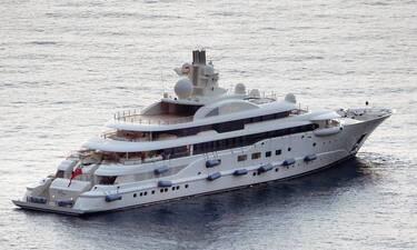 Κορονοϊός: Έτσι περνούν την καραντίνα οι πλούσιοι σε όλο τον κόσμο