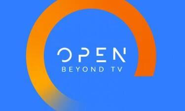 Open Τv: Κι άλλη παραίτηση – Η επίσημη ανακοίνωση του καναλιού